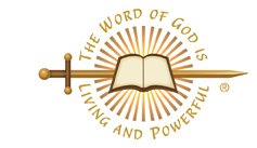 Church of the Living Word